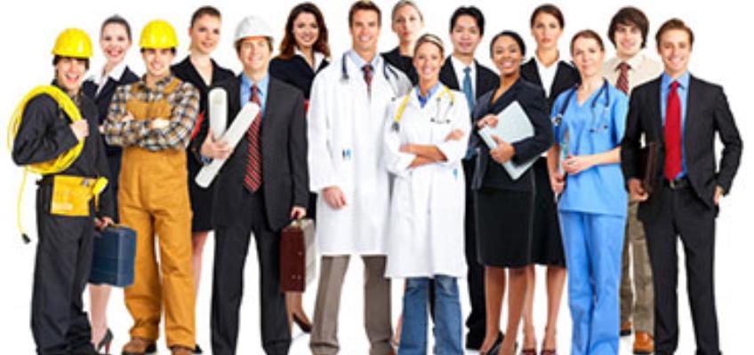 Ortak Sağlık Güvenlik Birimi (OSGB) Nedir