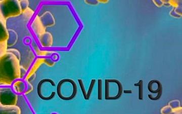 Yeni Koronavirüs Salgını Kapsamında İş Sağlığı ve Güvenliği Önlemleri